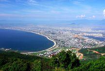 Danang / Danang Travel Guide, Danang Travel Tip, Danang Travel Information, Danang Restaurants, Danang Hotels, Danang Tours...