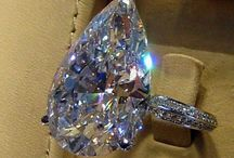Diamonds / All of the beauty lives here!