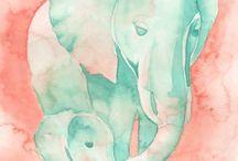 Bebek Filler