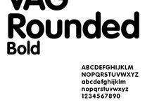 Hanka Typeface