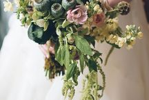 Bouquets~Centerpieces~Flowers