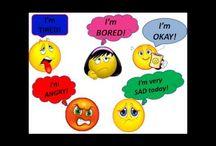 ENGLISH SONGS