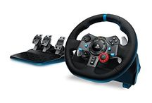 PlayStation Racing Products / This board is dedicated to simulated racing on the Playstation