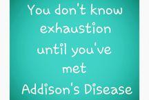 Addisons