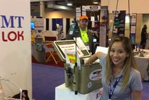 Mako Products Trade Shows
