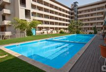 Hotels Angola / Find a great hotel in Angola with hotelsclick.com