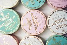 tin packaging