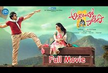 Telugu movies / Watch Attharintiki Daaredi Full Movie / Attarintiki Daredi Movie / atharinitiki Daredi Movie online was one of the biggest blockbusters of 2013 starring Powerstar Pawan Kalyan, Samantha, Pranitha Subhash in the lead roles. It is the highest grossing movie of the year 2013 inspite of a controversial leakage of 90 minutes of the film's footage through Internet.