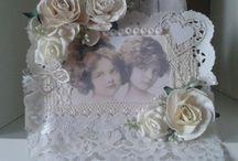 Vintage Decor / Starinky, pekné vecičky s nádychom minulosti.