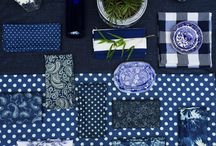 Denim / This is about all of our stunning denim products....