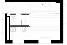 Plany pięter