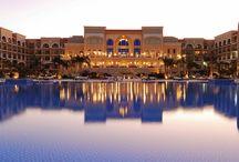 TripAdvisor 2014 A világ legjobb szállodái / Igazi luxusra vágysz? Akkor foglalj most ELŐFOGLALÁSI KEDVEZMÉNNYEL a világ legjobb hoteleibe!  A TripAdvisor.com idén is összeállította a legszínvonalasabb szállodák listáját és ezek közül számos hotel megtalálható a kínálatunkban. Méghozzá fantasztikus áron!   #besthotels #travel #utazas #nyaralas #lastminute