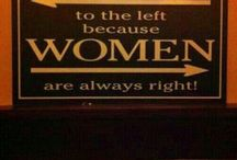 lol so funny