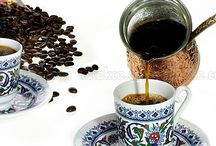 türkish coffee