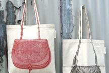 bag / by Annalisa Bianchi