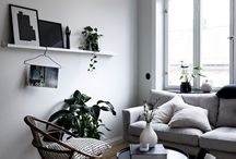 Homespo / My future home inspo board  Bringing out my inner interior decorator