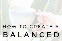 Wl balance