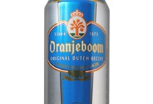Plaid panties