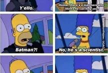 Homer quotation