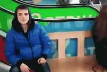 Best GIFs ever
