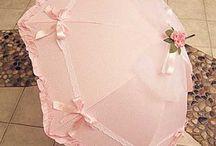 Qualcosa di rosa