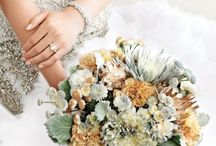Wedding Ideas / by Lyzz Stauffer