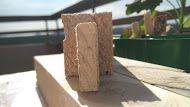 woodworking.at.mi