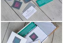 packaging for photographer