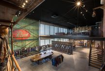 Retail_Design