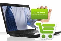 eCommerce by AMWebCreation