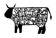 Beef / It's what's for dinner, lol! / by Risha Jones
