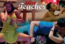miss teacher movie download