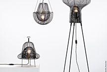 wire, design