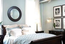 Aditya Room