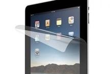 new tablets from Amazon / new tablets from Amazon / by Georgi Georgiev
