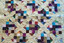 Newest Quilts / These are our most recently added quilts.