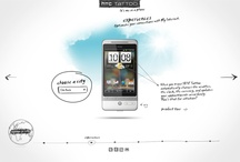 Web Design / by Hazim Alradadi