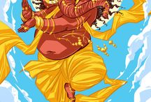 Lord Ganesha / Buy lord ganesha idols, Books online from Devotionalstore.com