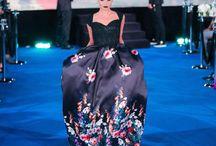 Ava Capra / Ava Capra Americas's Next Top Model to LA Runway. Catch her walk the runway and red carpet for Art Hearts Fashion, Metropolitan Fashion Week LA< and LA Swim Week.