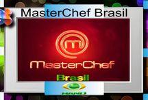 MasterChef Brasil (Band)