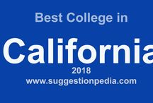 Best Colleges in California for Teaching Degrees
