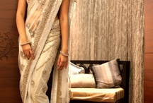 wedding couture n more / by Garima Jindal