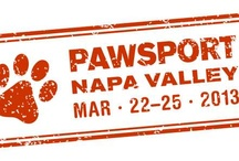 Napa Valley Events / by Harvest Inn