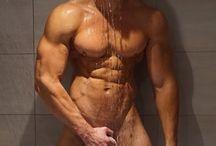 A ıslak ıslak