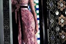 what an elegant kebaya