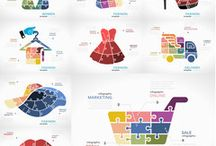 #Shopping #Infographic