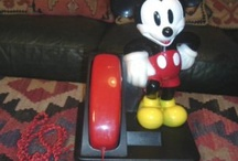 In <3 With This Mouse