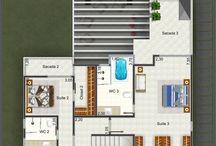 ideias pra casa nova!