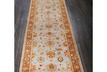 Runner Rugs / Rugsville.ca offers huge selection of runner rugs in Canada with free shipping.
