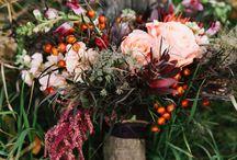 wedding 2 / by Emily Ylitalo